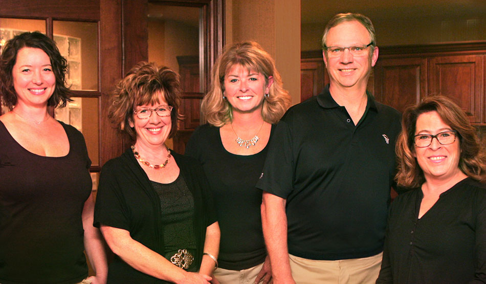Scheer Family Dentistry - Office Tour